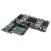 Dell PowerEdge R720 R720xd 0C4Y3R VRCY5 X6H47 M1GCR C4Y3R 76DKC System Board Motherboard Alaplap