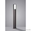 Trio SUEZ 420360142 antracit 1xSMD LED, 6W 110x15 cm