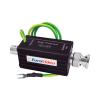EuroVideo EVA-SP007 Túlfeszültség- és villámvédelem HD-SDI videojelre, 8 kV, 10 kA, 1 ns, BNC/BNC