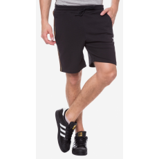 Adidas Férfi adidas Originals Essentials Short (140703)