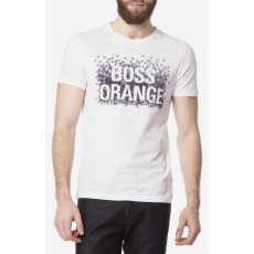 Hugo Boss Orange Férfi Hugo Boss Orange Tamplin 1 Póló (17957)