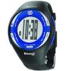 Soleus GPS PULSE BLSE - gps pulzusmérős sportóra