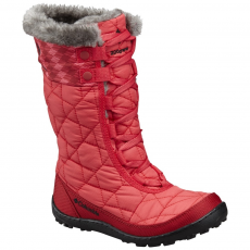 Columbia Youth Minx Mid II Waterproof Omni-Heat Csizma,hótaposó D (1650241-p_563-Nightshade)