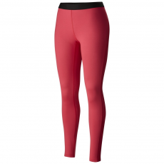Columbia Heavyweight II Tight Aláöltöző nadrág D (1638981-p_637-Punch Pink)