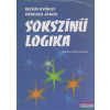 Műszaki Könyvkiadó Sokszínű logika