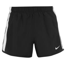 Nike Sportos rövidnadrág Nike Anchor 4 Inch fér.