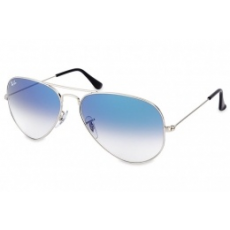 Ray-Ban Original Aviator napszemüveg RB3025 - 003/3F