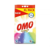 OMO Auto Ultimate Color mosópor, 8 Kg (8710908583216)