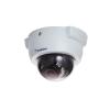 GEOVISION GV IP FD3410 IR dome beltéri IP kamera, 3 MP, 20fps@2048x1536, f=3-9mm, (F/1,2), IK 7, 15m IR
