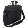 Thule TSAE-2115G Subterra laptop táska 15