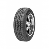 HANKOOK Winter i*cept RS  W442 175/65 R15 téligumi