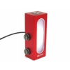 XSPC Ion Reservoir, white LED - red