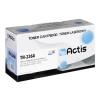 ACTIS HP 26A CF226A new TH-226A