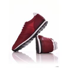 LecoqSportif Férfi Utcai cipö SIGMA Classic