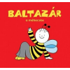 Bartos Erika-Baltazár a méhecske
