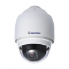 GEOVISION GV IP SI200-18X Beltéri IP Speed Dome, Full HD (2Mpx), 18x optikai zoom