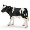 Schleich 13798 Holstein borjú