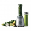Kenwood SMP 060 SI Smoothie maker turmixgép