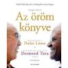 Őszentsége a Dalai Láma, Desmond Tutu Az öröm könyve