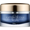 Christian Dior Dior Capture Totale Nuit Intensive Éjszakai krém, 60 ml (3348901189071)
