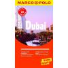 Corvina Kiadó Manfred Wöbcke: Dubai