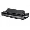 Samsung ECR-A1A2 vezetékes asztali zeneállvány, hangszóró (I9100,I9105 Galaxy S 2-höz)*