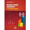 dr. Gyarmati Zsuzsanna Készülj a matek felvételire! - 8. osztályosok részére