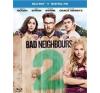 Rossz szomszédság 2. (Blu-ray) vígjáték
