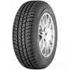 BARUM Polaris 3 155/70 R13 téligumi