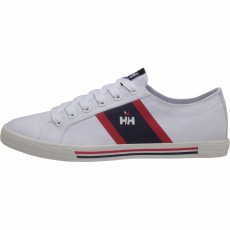 Helly Hansen Berge Viking Low Utcai cipő D (10764-o_001-White)