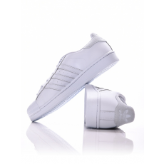 ADIDAS ORIGINALS SUPERSTAR ADICOL Cipő (S80329)