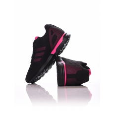 ADIDAS ORIGINALS ZX FLUX K Cipő (S74954)