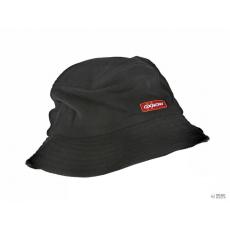 Oxbow KALAP unisex kalap