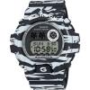 GD-X6900BW-1ER G-Shock férfi karóra GD-X6900BW-1ER