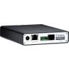 GEOVISION GV SMART BOX video elemző hardver, 1 video bemenet, RS232/RS485,RJ45,mini SD kártya