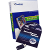 GEOVISION GV NVR-16 Rögzítő szoftver IP kamerákhoz 16 csatorna