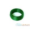 LÁGYHUZAL PVC BEVONT ¤ 1,8/50 M / 0,58 kg