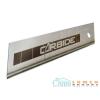PVC PENGE STANLEY STHT2-11818 18 MM CARBIDE / 10 DB
