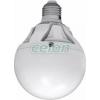 Lumen Power Ledes izzó Gömb formájú 120mm Szabályozható E27 15W Hideg fehér 6200k 230V - Lumen