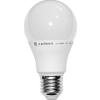 Lumen Power Ledes izzó Para E27 10W Meleg Fehér 3000k 230V - Lumen