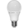 Lumen Ledes izzó Para E27 6W Hideg fehér 6200k 230V - Lumen