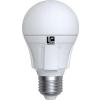 Lumen Ledes izzó Para E27 12W Fehér 4000k 230V - Lumen