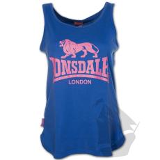 Lonsdale trikó