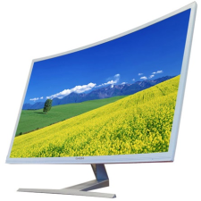 GABA QA-320CMW monitor