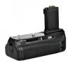 Meike BG-E18 markolat Canon EOS 750D/760D