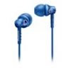 Philips SHE8100BL/00 In-ear fülhallgató