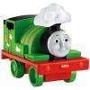 Thomas Felhúzható Mozdonyok Percy