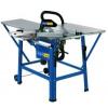 Scheppach TS 310 Asztali körfűrész, 230 V