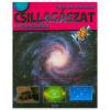 Csillagászat gyerekeknek