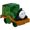 Thomas: kedvenc deluxe karakterek - Emily